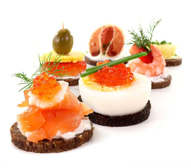 catering-foodcomp