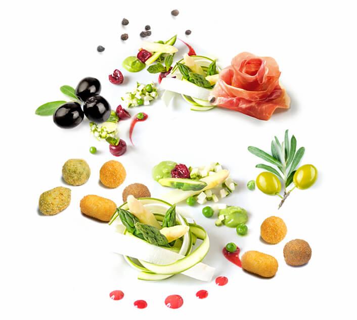 composizione-food